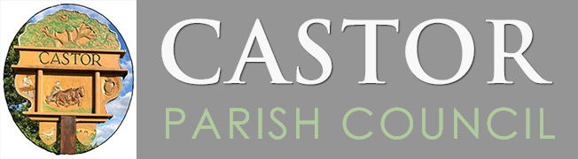Castor Parish Council